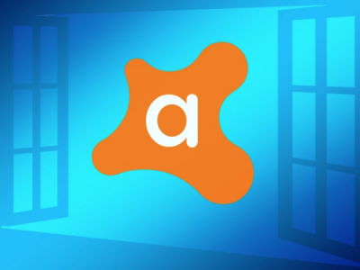 Киберпреступники проникли в сеть Avast через незащищённый VPN-профиль