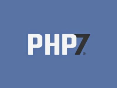 Уязвимость PHP 7 активно используется в атаках на NGINX-серверы