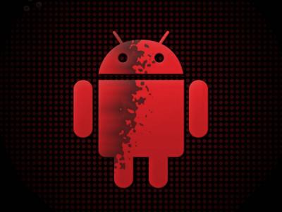 Новый неудаляемый вредонос для Android заразил 45 000 устройств