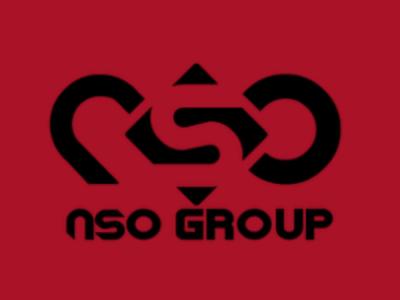 Facebook подал суд на NSO Group за создание эксплойта для WhatsApp