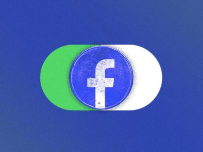 Facebook тестирует зашифрованные аудио- и видеозвонки в мессенджере
