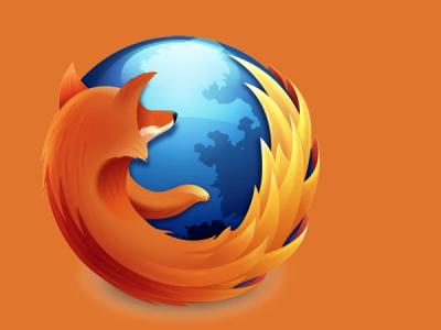 Баг актуальной версии Firefox позволяет заблокировать браузер