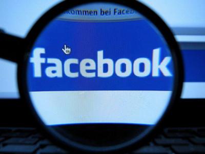 Facebook сдерживал конкурентов с помощью доступа к данным пользователей
