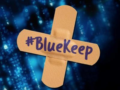 Microsoft: Грядут более деструктивные атаки с использованием BlueKeep