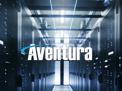 Aventura обвиняют в продаже правительству США уязвимого оборудования