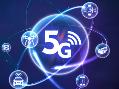 Эксперты выявили уязвимости в 5G, позволяющие отслеживать местоположение