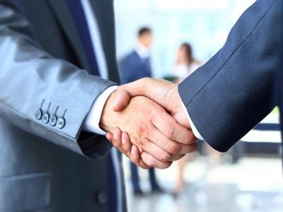 Онсек и Информзащита заключили соглашение о партнерстве
