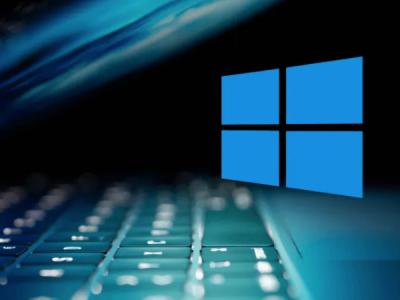 Microsoft автоматически обновит Windows 10 1803 до актуальной версии