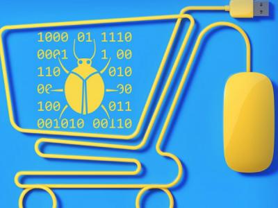 Visa предупреждает о новом скрытном JavaScript-скиммере Pipka