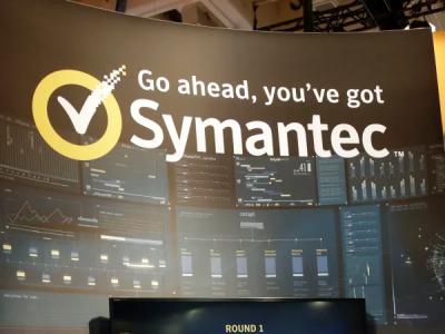 Symantec устранил уязвимость повышения привилегий в Endpoint Protection