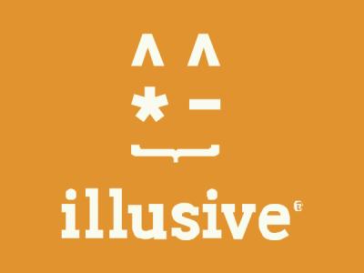 Новая функция Illusive Networks выявляет инсайдеров на стадии утечки