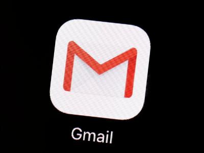 Google пропатчил XSS-уязвимость в функции динамических писем Gmail