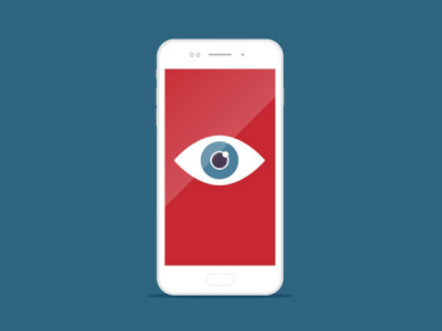 Kaspersky объединилась с 9 организациям для борьбы со stalkerware