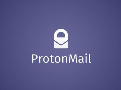 Белоруссия заблокировала ProtonMail после сообщений о заложенных бомбах