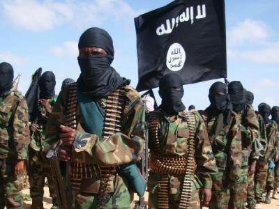 США обвиняют студента в разработке Linux-дистрибутива Gentoo для ИГИЛ