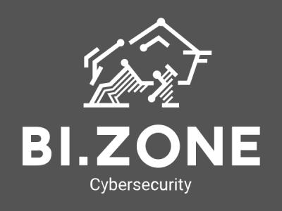 BI.ZONE подготовит IT-инфраструктуру к отражению кибератак