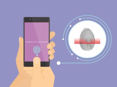 В 2020-м нас ждут утечки биометрических данных и целевое вымогательство