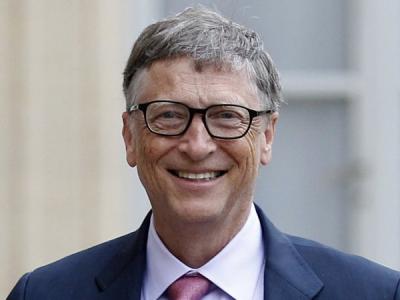 Билл Гейтс: Открытые исследования в области ИИ всегда обойдут закрытые