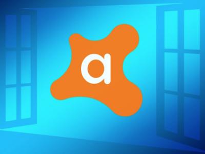 Microsoft заблокировала обновление Windows 10 из-за старых AVG и Avast