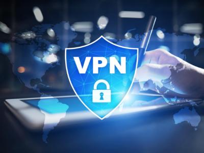 За 2019 год более 480 млн пользователей скачали VPN-приложения