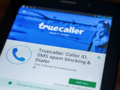iOS- и Android-версия Truecaller ставит под угрозу 150 млн пользователей