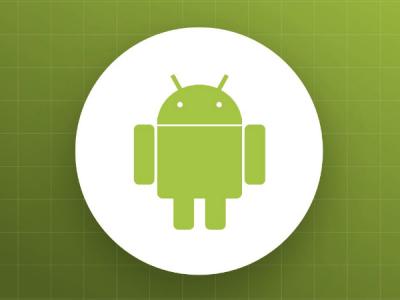 Многие Android-приложения содержат брешь, выявленную недавно в WhatsApp