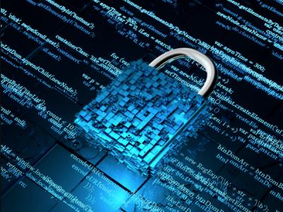 Бреши в Kaspersky Web Protection могут вызвать сбой в работе процесса