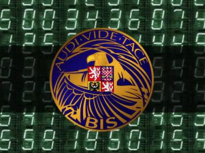 Чешская разведка обвиняет Россию и Китай в агрессивном кибершпионаже