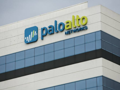 Palo Alto Networks купила компанию Aporeto за $150 миллионов