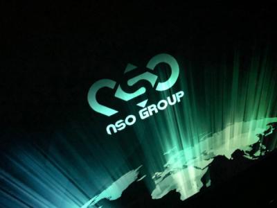 Сотрудники NSO Group подали на Facebook в суд за блокировку аккаунтов