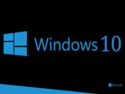 Windows 7, 8 все ещё можно бесплатно обновить до Windows 10 (инструкция)