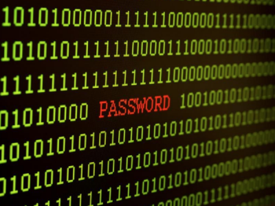 Новый Windows-троян ворует пароли из Chrome и хранит их в базе MongoDB