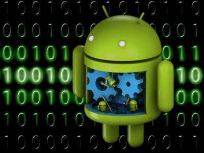 Баг Android, позволяющий запускать код, используется в реальных атаках