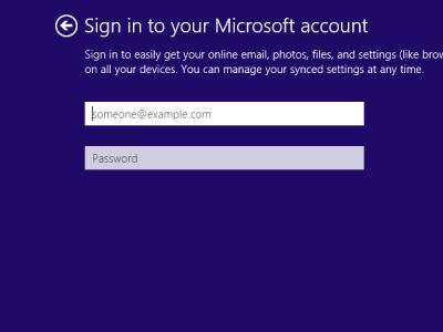Microsoft устранила уязвимость в системе аутентификации