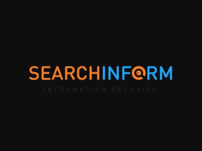 НПФ БУДУЩЕЕ выбрал СёрчИнформ для поставок системы защиты данных