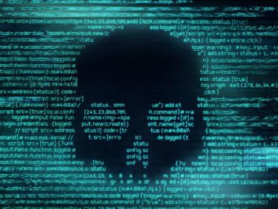 Microsoft: Детекты вымогателей, майнеров и вредоносов упали в 2019 году