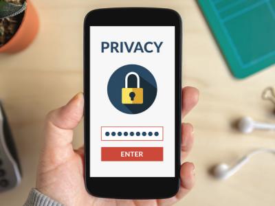 Google: 80% Android-приложений шифруют трафик по умолчанию