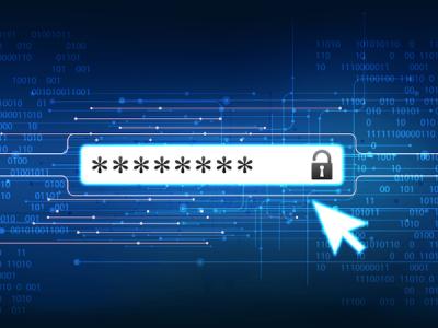 44 млн Microsoft-аккаунтов использовали скомпрометированные пароли
