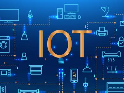 ФБР советует выделить для IoT-устройств отдельную сеть Wi-Fi