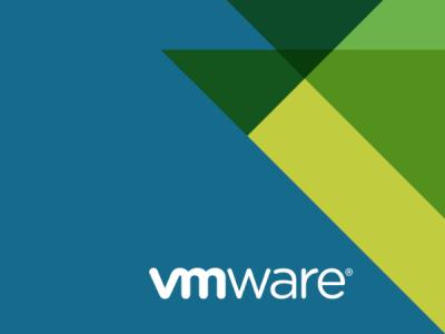 VMware выплатила хакеру $200 000 за критическую уязвимость в ESXi