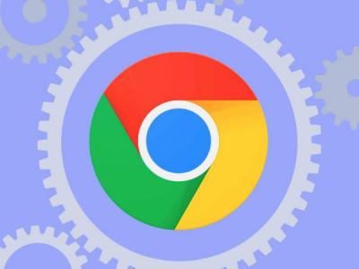 Новый API в Google Chrome угрожает конфиденциальности пользователей