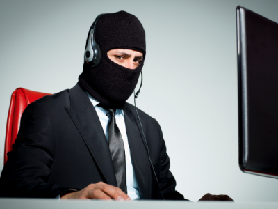 Операторов связи хотят наделить правом блокировать мошеннические звонки