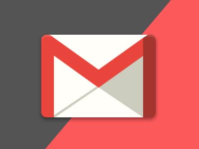 Теперь Gmail позволяет прикреплять письма к другим письмам
