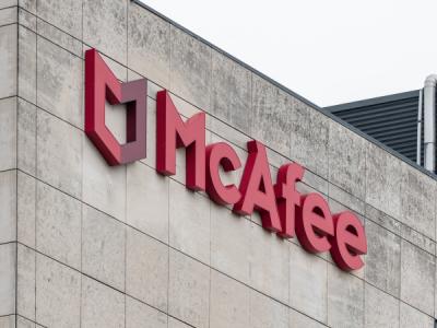 McAfee планирует купить NortonLifeLock (бывший Symantec)