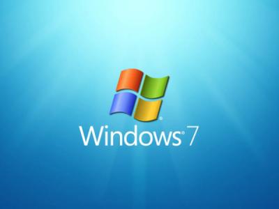 Windows 7 будет спамить полноэкранными предложениями обновиться до Win10