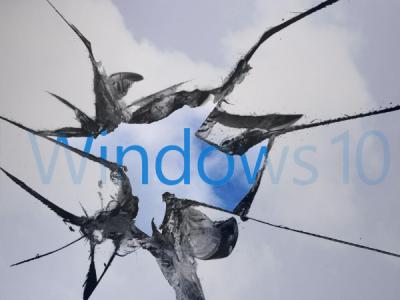 Kaspersky: Уязвимости в Windows и Chrome используются в реальных атаках