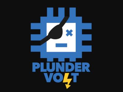 Plundervolt — новая атака на процессоры Intel и защищённую область SGX