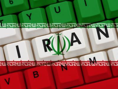 Иран отразил мощную правительственную атаку на электросети