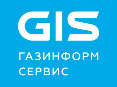 Газинформсервис анонсировал Ankey ASAP и озвучил сумму контракта с СПбПУ