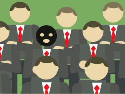 Экс-админу Palo Alto Networks предъявили обвинения в инсайдерстве